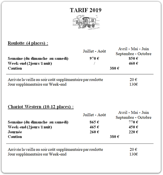 Vign_TARIF_2019